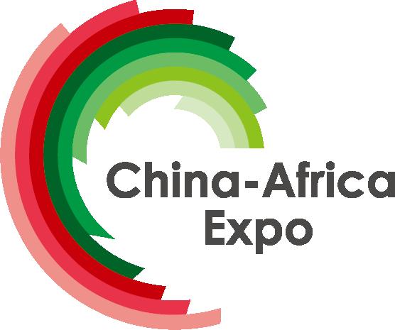 2020中国-中东非(肯尼亚)国际贸易数字展览会