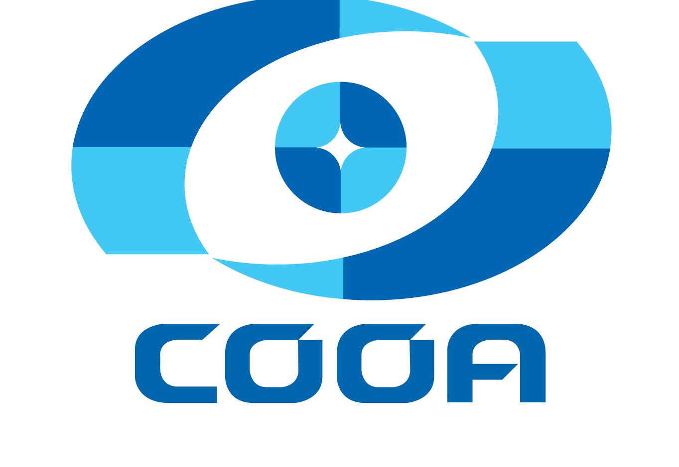 2020年中国国际眼镜业云展会
