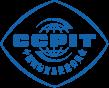 中国-中美洲及南太平洋地区国际贸易数字展览会